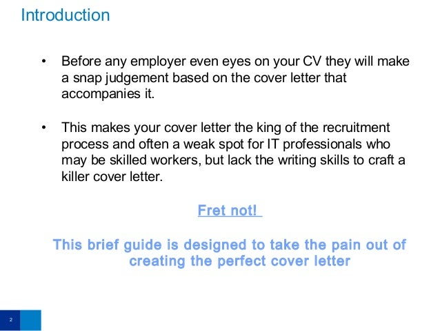 correct way to write a cover letter - cv tips doing covering letters the right way