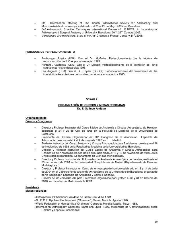 General psychology term paper topics