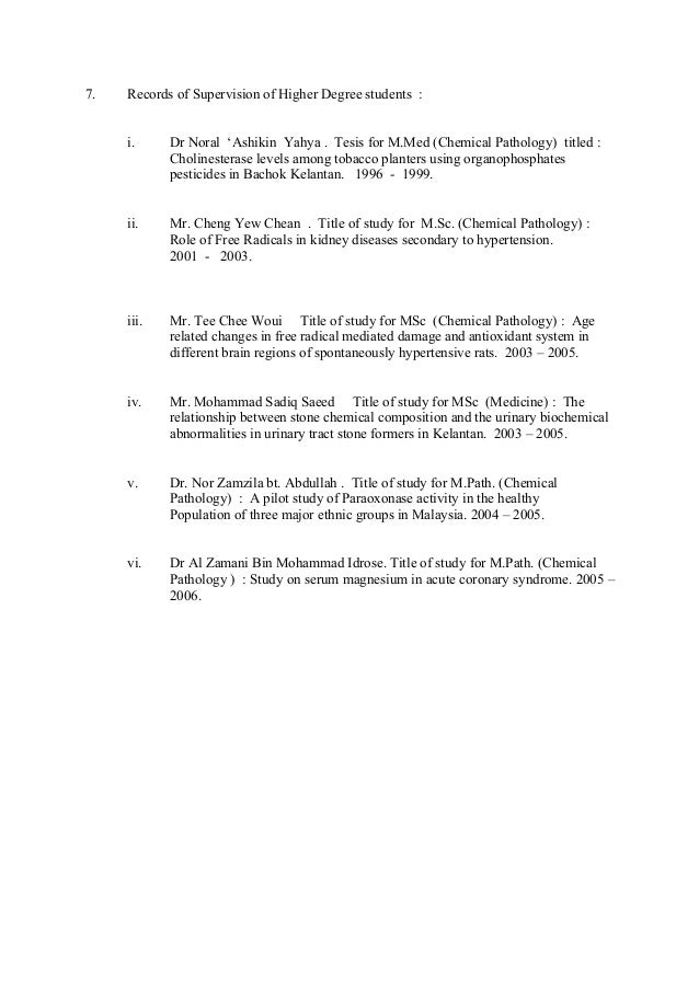 Cv eng 2 (updated august 2013 Lookin for a position in a