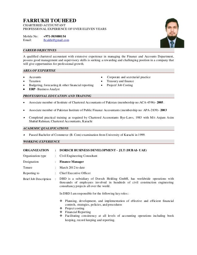 job qualifications sample air force and aviation manager resume aircraft technician template structural mechanic examples curriculum vitae