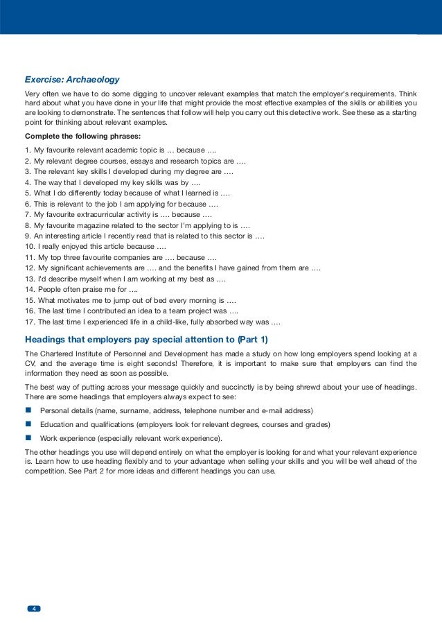 3 5 cover letter phrases to use