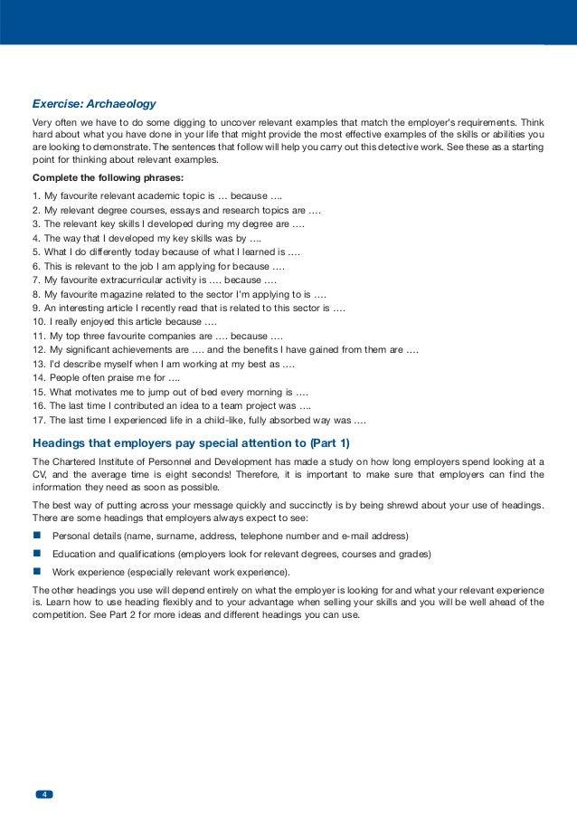 purpose research paper pay to write trigonometry dissertation