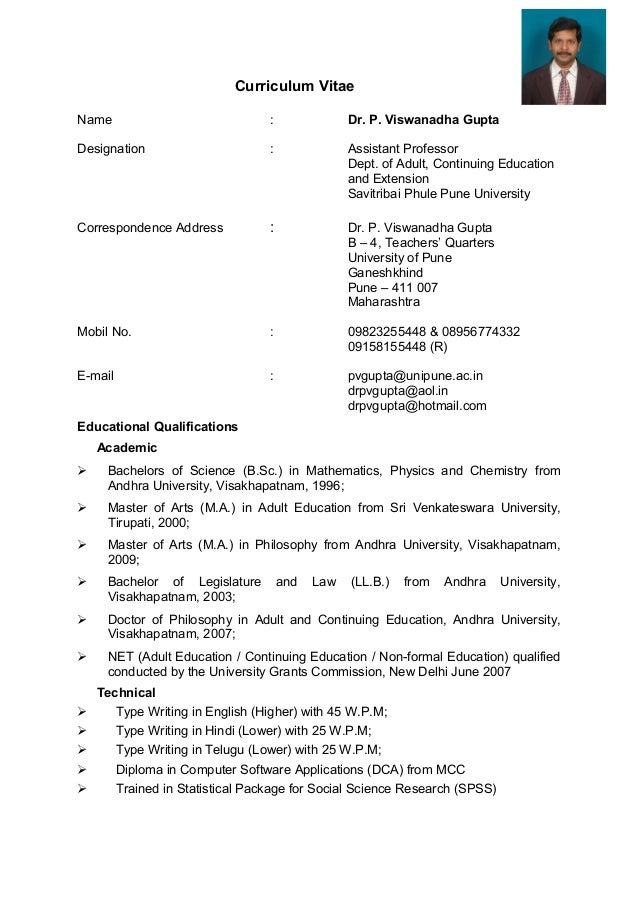 for university, college adjunct, physical therapy, ethnic studies, laban ayiro, lucas ogunlade, template law school, for inexperienced adjunct, for radiology tech, on sample curriculum vitae professor