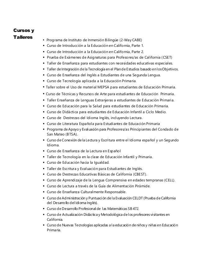 Curriculum Jose Suarez Cerezo