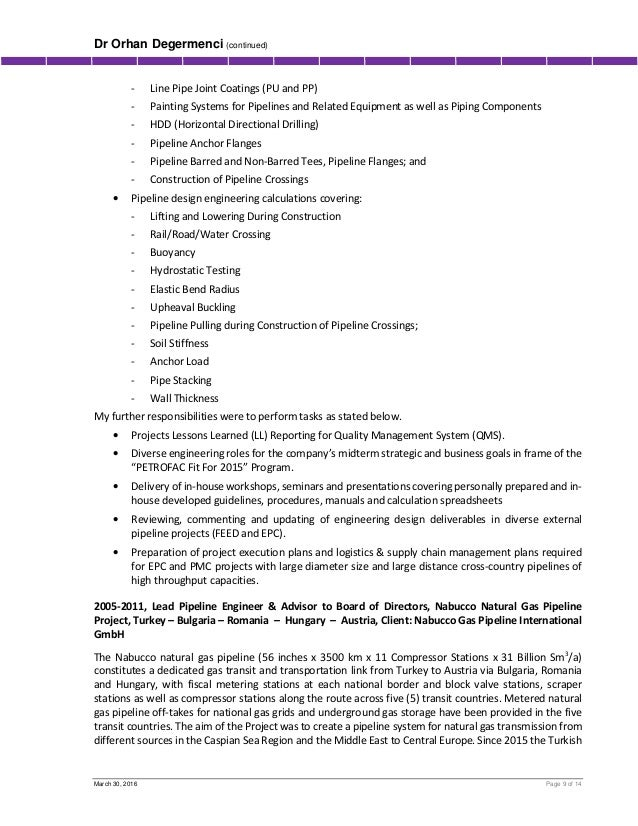 computer engineer resume cover letter recording