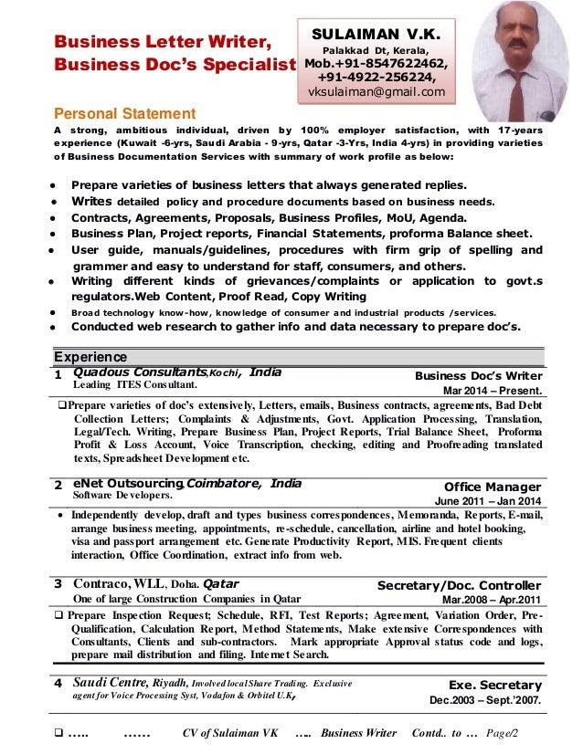 Nett Business Analyst Lebenslauf Doc Indien Bilder ...