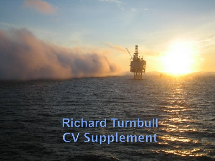 March 09 – August 2009Saipem UKLead Engineer: -Frigg 2009 DecommissioningCampaignRemoval of the Quarters Platform (QP)- Pr...