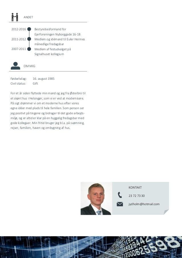 Cv-troels-dec2017-dk Slide 3