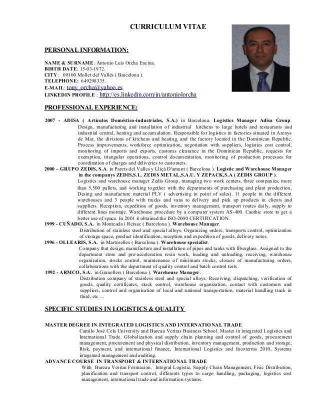 Restaurant business plan presentation ppt photo 5