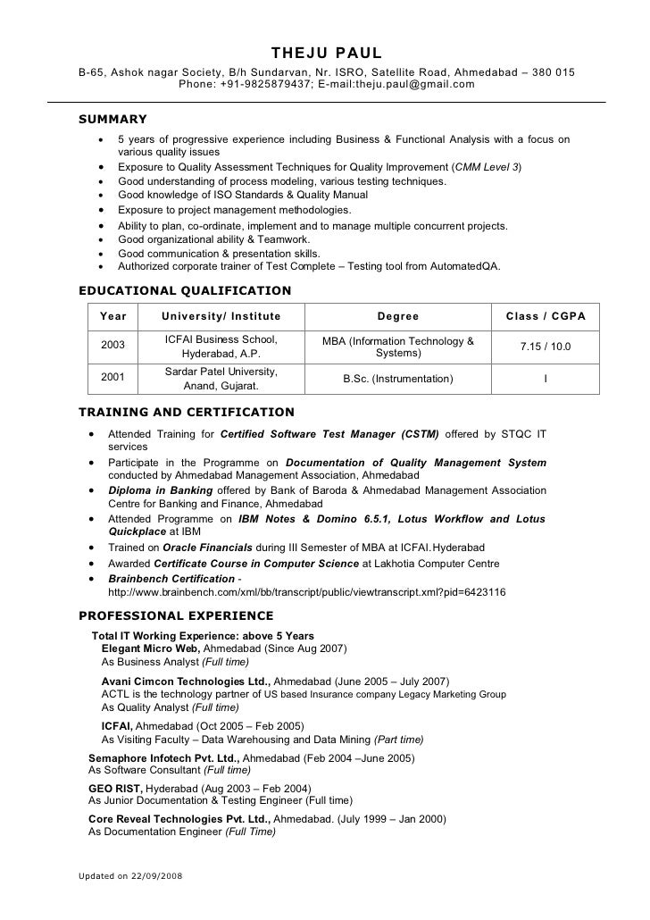 T HE J U P AUL B-65, Ashok nagar Society, B/h Sundarvan, Nr. ISRO, Satellite Road, Ahmedabad – 380 015 IS                 ...