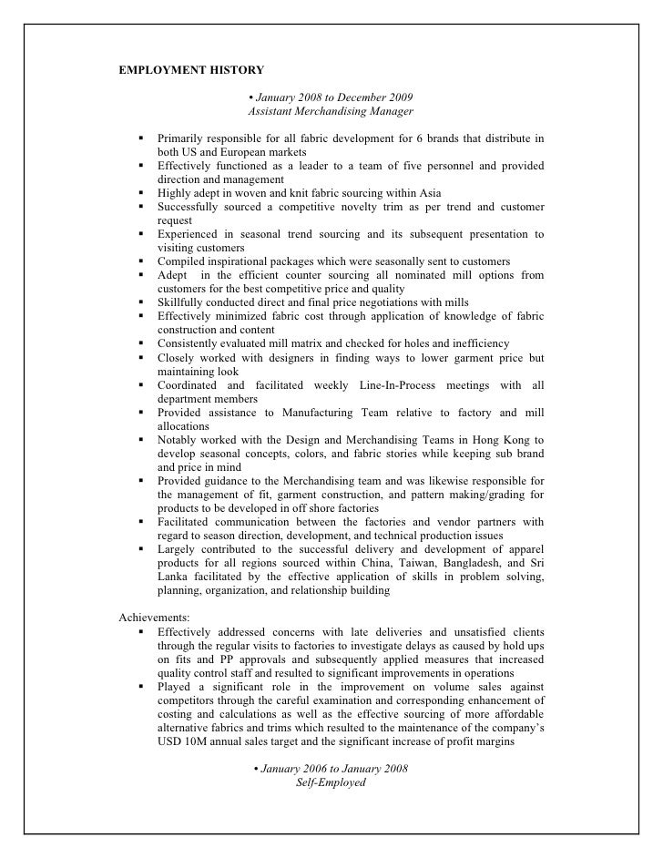 Resume 2 yelopaper Images