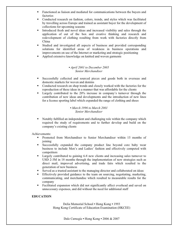 Resume 3 yelopaper Images