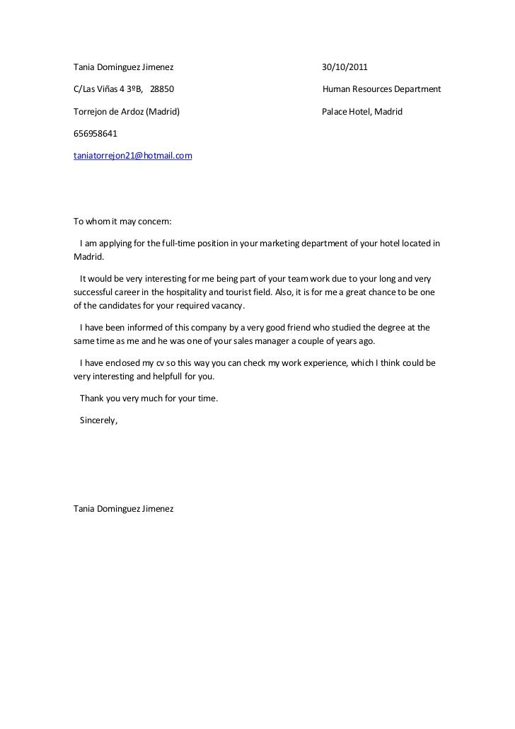 cover letter for full time job koni polycode co