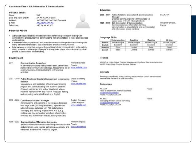 2 page cover letter people davidjoel co