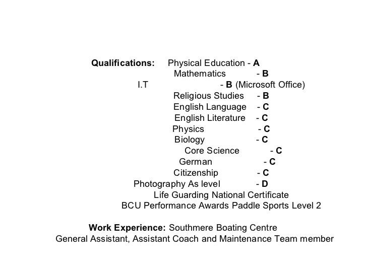 physical education personal statement Mission statement: the mission of the with a quality physical education program in the physically literate individual exhibits responsible personal and social.