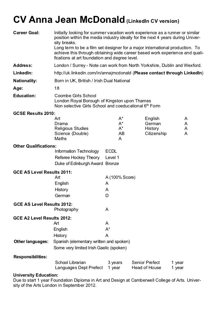 cv anna mc donald august 2012 pdf version for web
