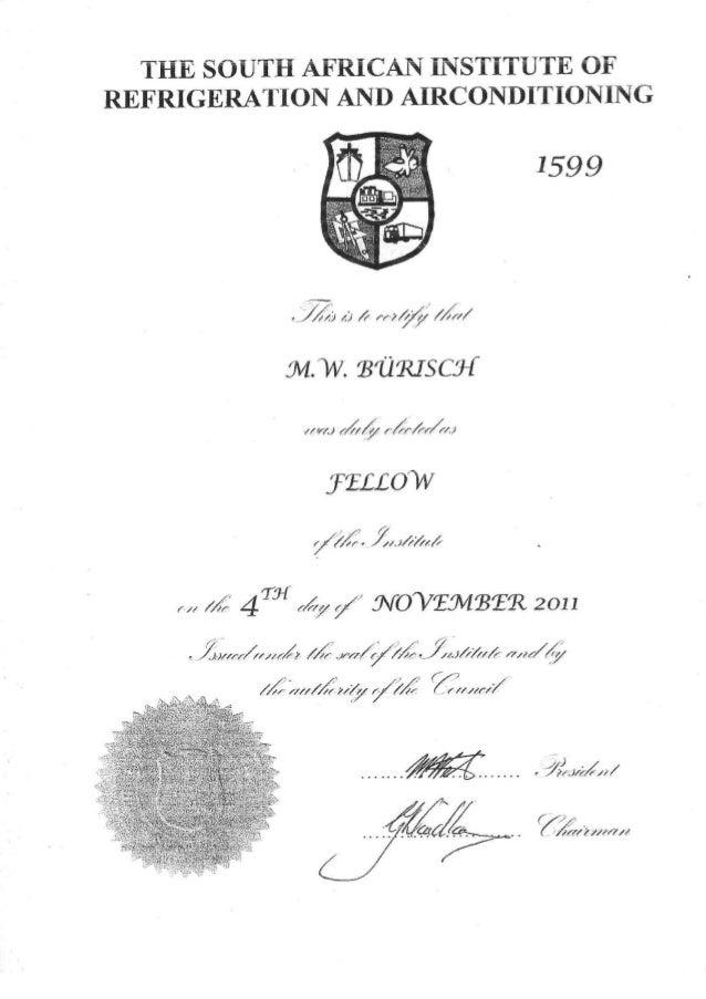 CV Attachment Wayne Burisch