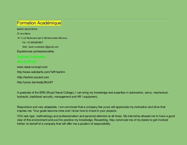 Cv Barki Mustapha.pdf Slide 3