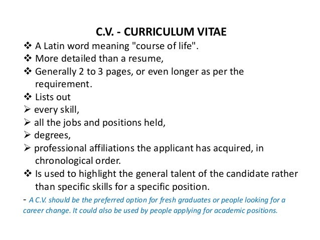 convert cv resume service cv sample resume academic cv template word academic resume template word outstanding - Sample Academic Resume