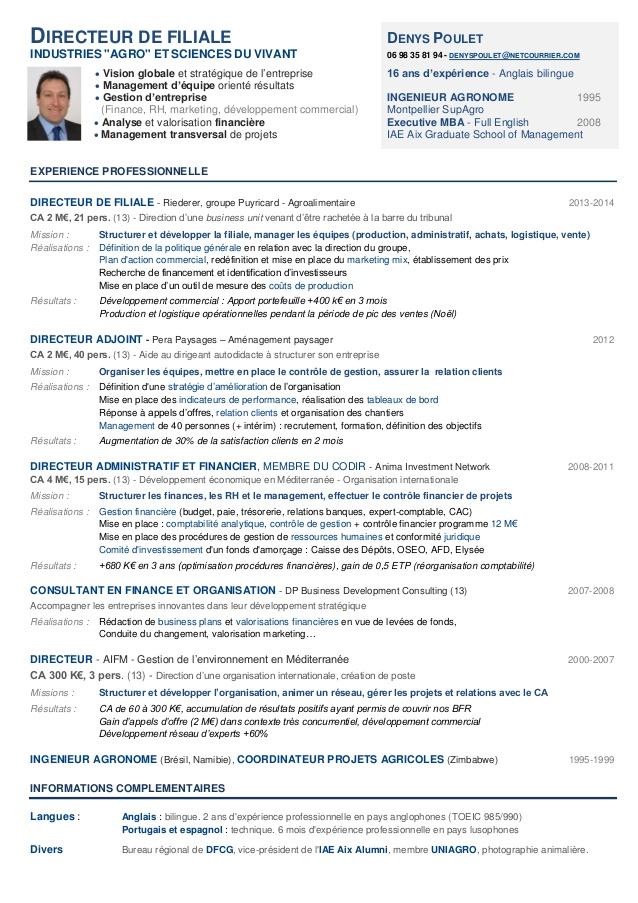 Connu Cv Book IAE Aix Talent Provider KX71