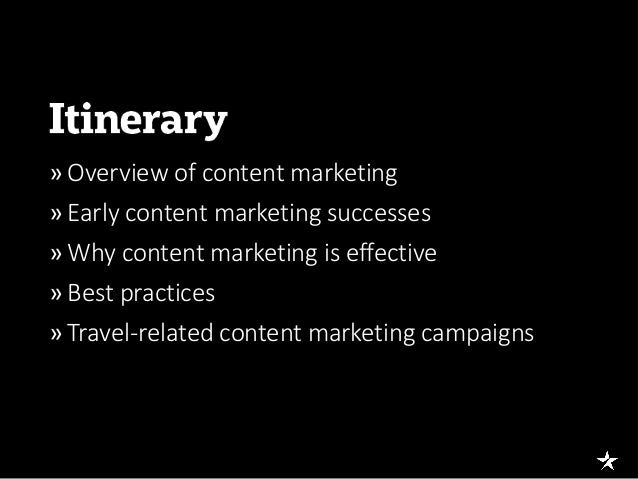 Creative and Impactful Content Slide 2