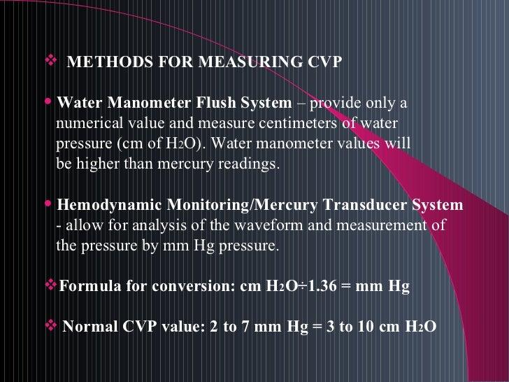 Numericals on cvp analysis