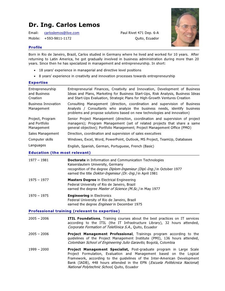 How To Write Resume Examples Hospi Noiseworks Co