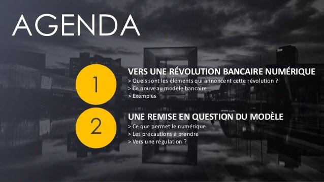 Conférence - Les mercredis de la finance - Octobre 2014 Slide 2