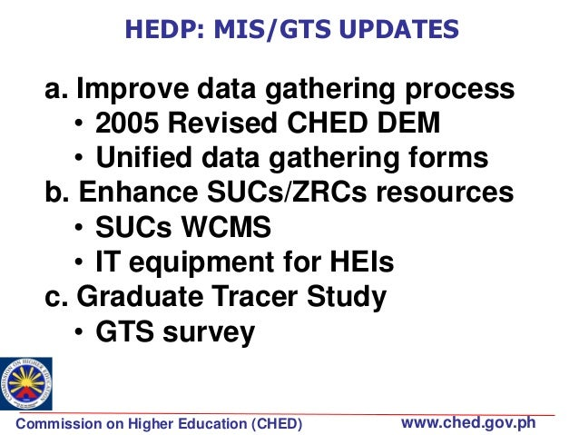 ched stratregic plan Your browser does not currently recognize any of the video formats available  click here to visit our frequently asked questions about html5 video.