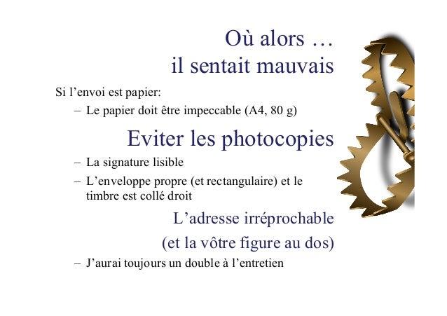enveloppe a4 timbre  tarifs postaux with enveloppe a4 timbre  roc a alle chantal delpla doulers