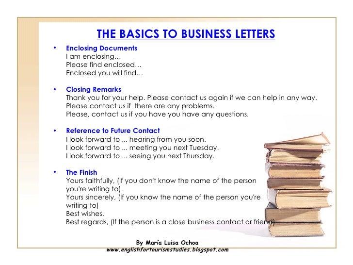 Cv covering letter 14 the basics to business letters enclosing spiritdancerdesigns Images