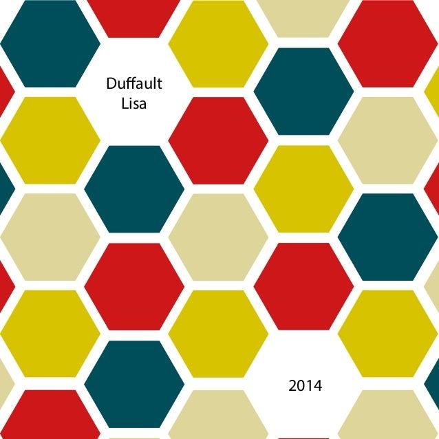Duffault Lisa 2014