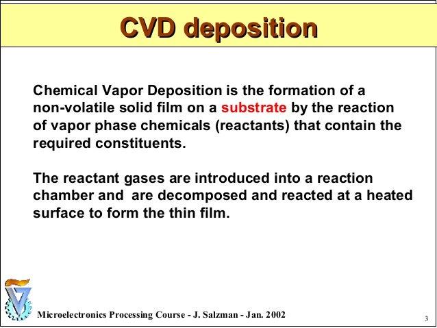 Cvd Slide 3