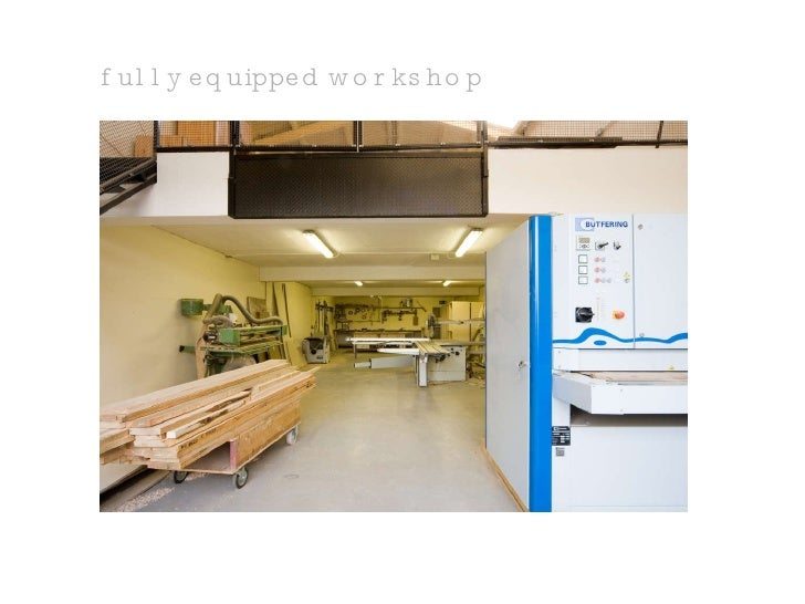 Christian Vigurs Designs Custom Solid Wood Kitchens and Furniture Slide 2