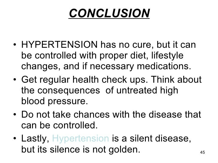 heart disease essay conclusion Heart disease heart or cardiovascular disease is a collective name for a range of ailments that affect the normal functioning of the heart these ailments include heart rhythm problems (arrhythmias), blood vessel diseases (coronary artery disease) and heart problems existing at birth (congenital heart defects.