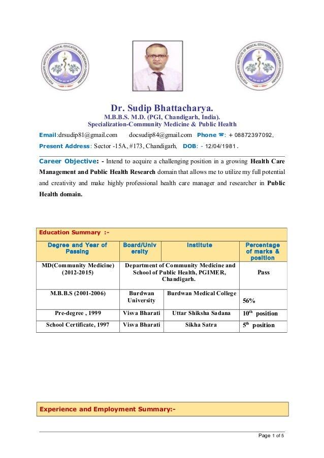 pgi chandigarh thesis
