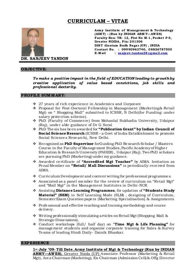 internet social networks essay pdf