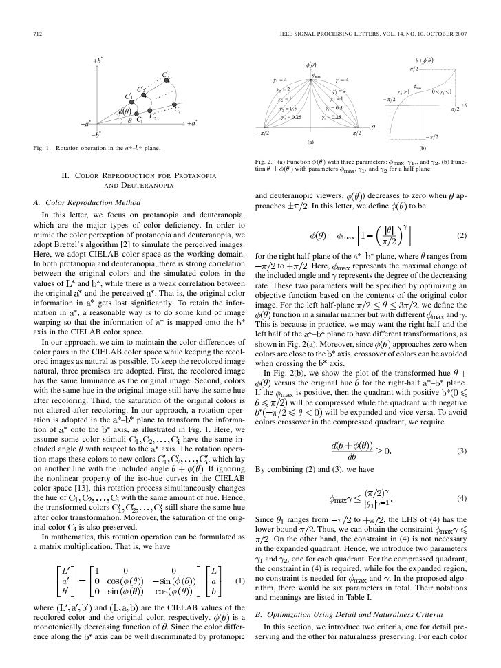 ieee papers on digital signal processing pdf