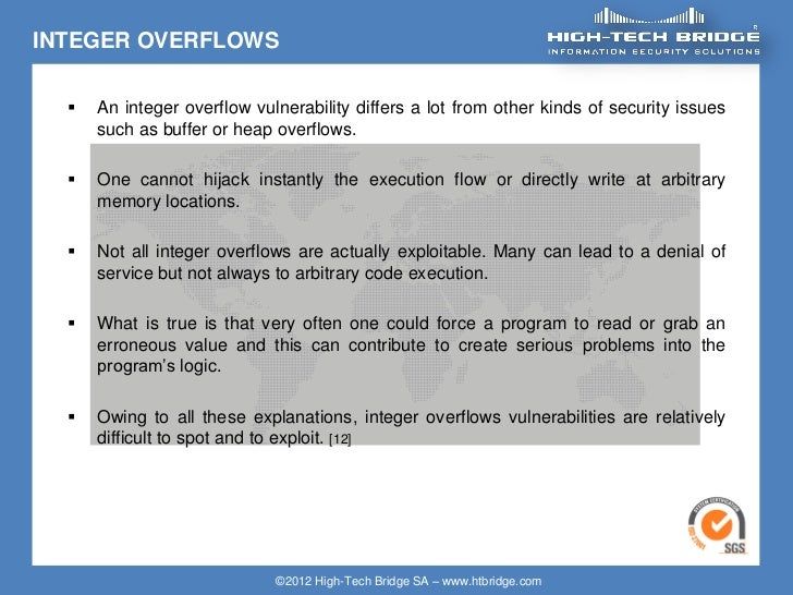 Funky Security Vulnerability Assessment Template Frieze - Examples ...