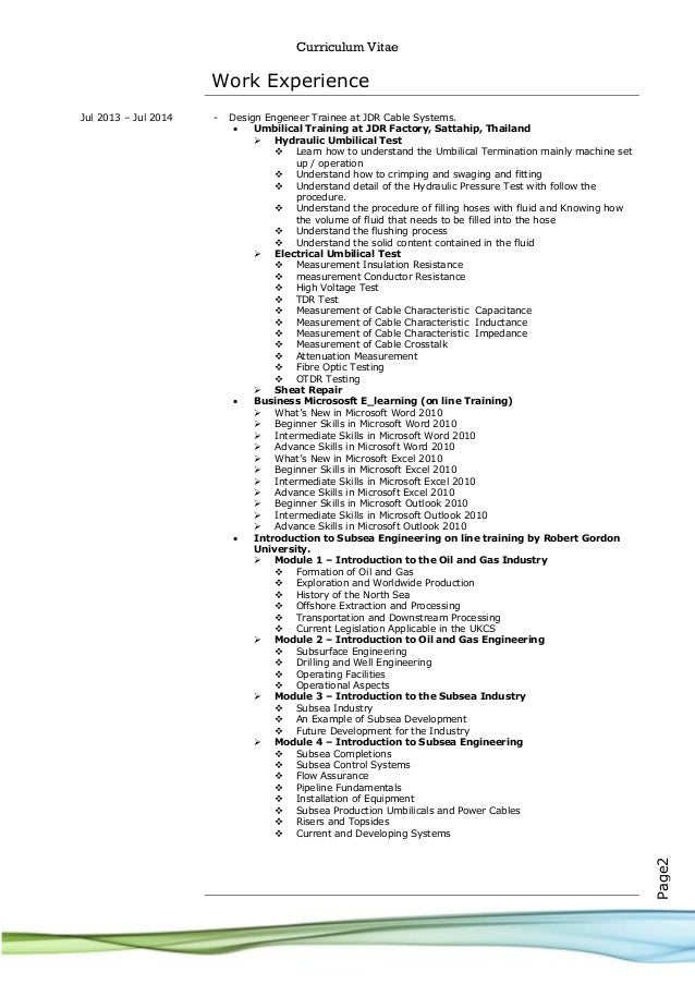 resume formation. lawyer resume best lawyer resume example ... - Updated Resume Examples