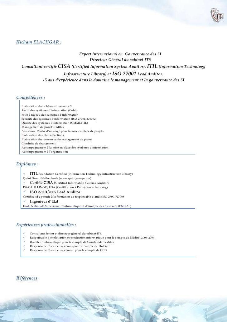 Tolle Lebenslauf Des Iso Auditors Ideen - Beispiel Anschreiben für ...
