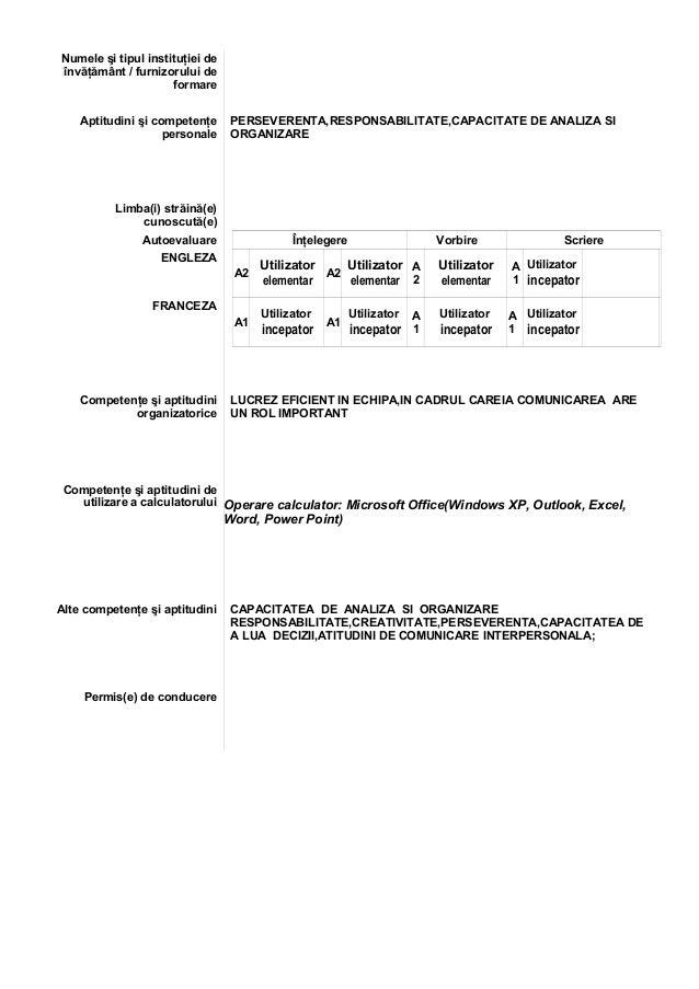 cv european florentina  2