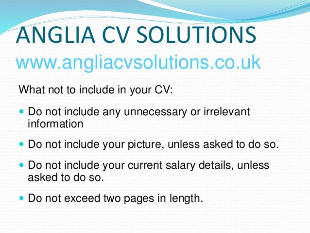 cv writing help Cvsolutions delivers bespoke cv solutions and we educate job seekers on professional cv writing principles cvsolutions can offer wider career related support we help you land interviews and we ensure you succeed at interview with our interview coaching.