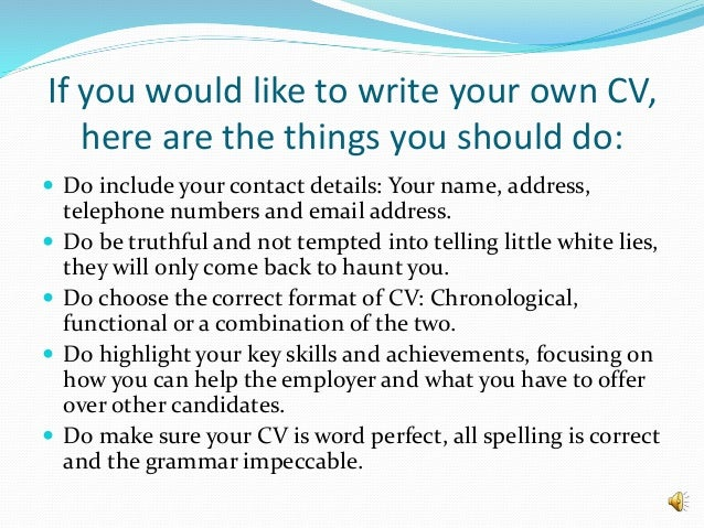 cv writing help and advice ideas about resume help on pinterest resume writing tips job interview - Resume Writing Help