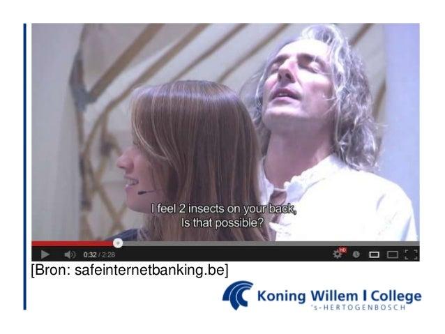 [Bron: safeinternetbanking.be]