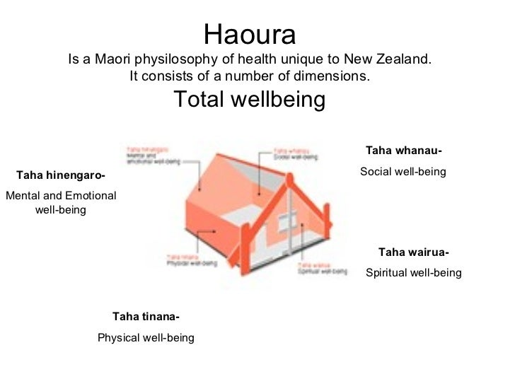 Image result for hauora