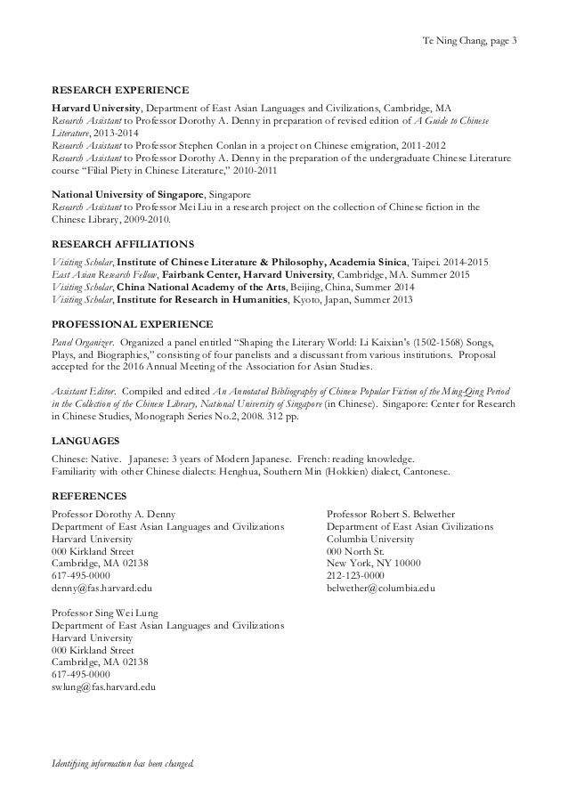 resume dictionary skills checklist ]   funky meaning of resume as a ...