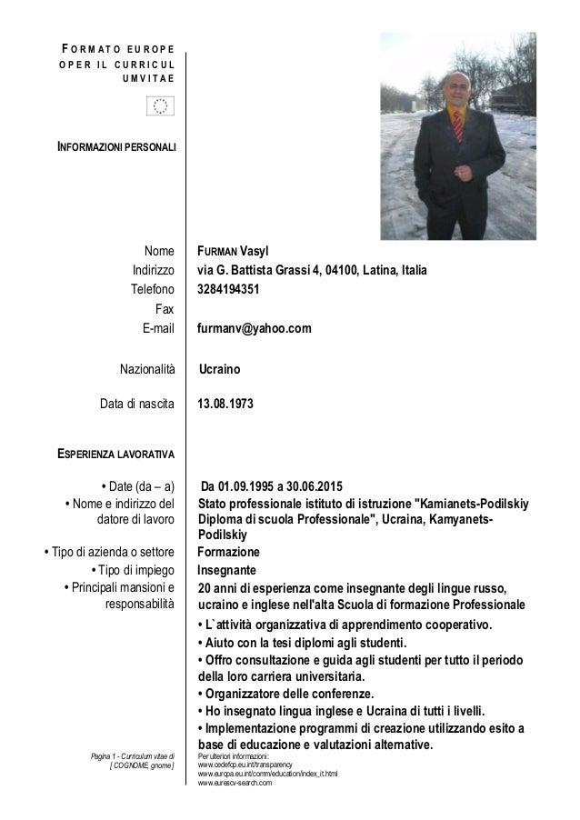 Traduttore online inglese italiano yahoo dating
