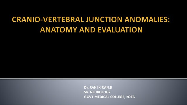 Dr. RAHI KIRAN.B SR NEUROLOGY GOVT MEDICAL COLLEGE, KOTA