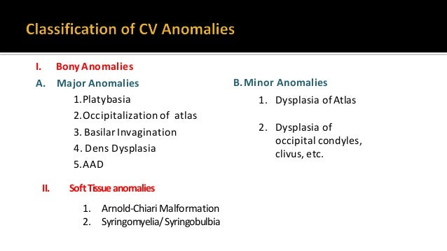  Age of Onset –  Any Age  May remain Asymptomatic  Mode of Onset  Usually insiduous  Frequently Trivial Trauma is th...